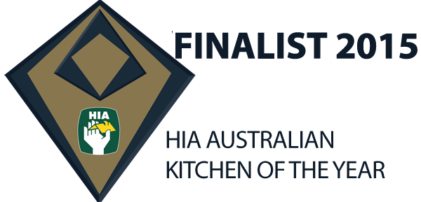 HIA Finalist Kitchen of the Year
