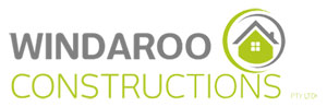 Windaroo Constructions